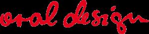 logo_oral_design