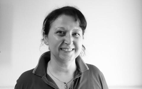 Brunelli Giuliana